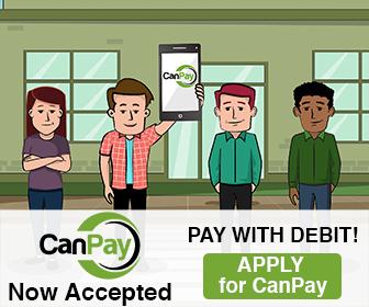 CanPay 336x280_1
