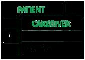 icon-caregiver-card-copy