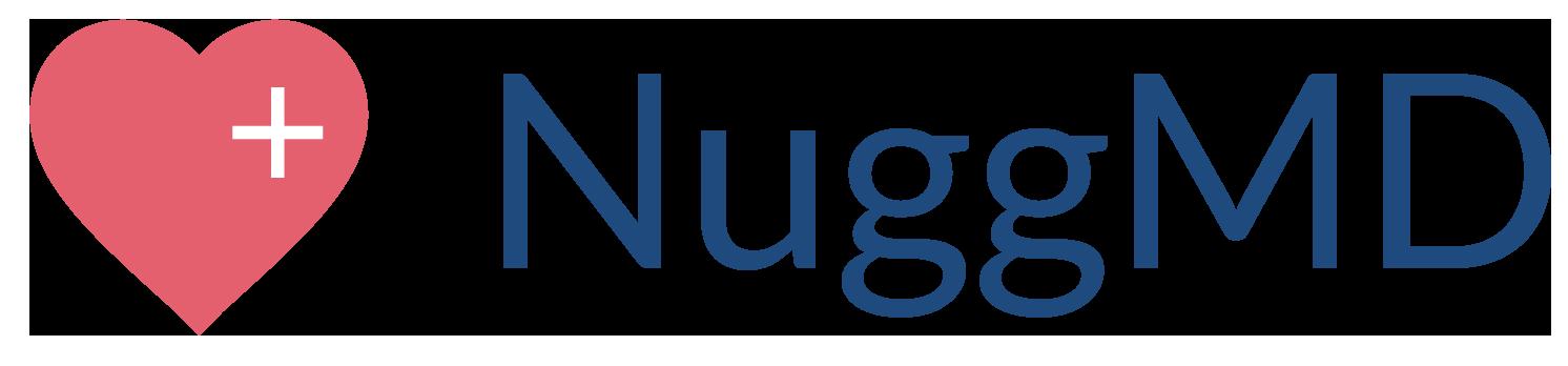 NuggMD